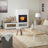 Jotul--FS-45-int--display-hr.jpg