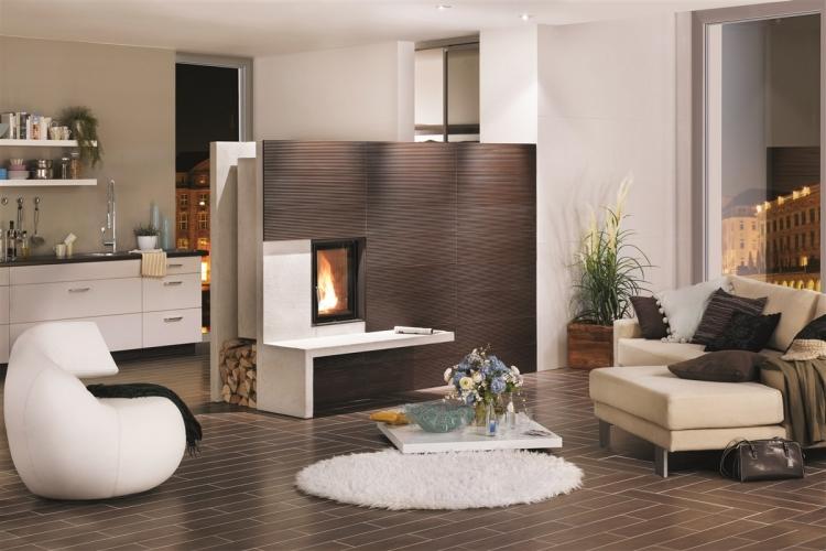 kachlov kamna krby kamna turyna. Black Bedroom Furniture Sets. Home Design Ideas