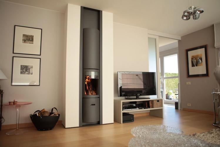 krbov vlo ka st v 30 compact in r vysok. Black Bedroom Furniture Sets. Home Design Ideas