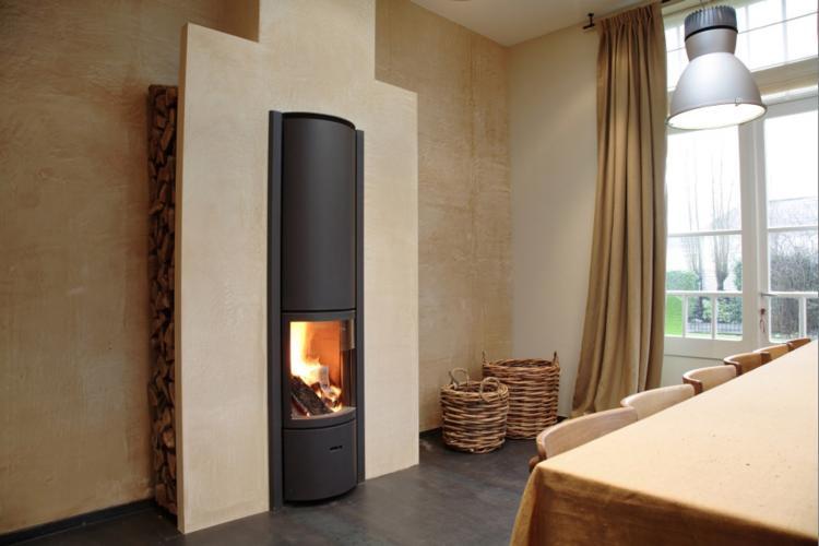 krbov vlo ka st v 30 compact in p opl t n. Black Bedroom Furniture Sets. Home Design Ideas