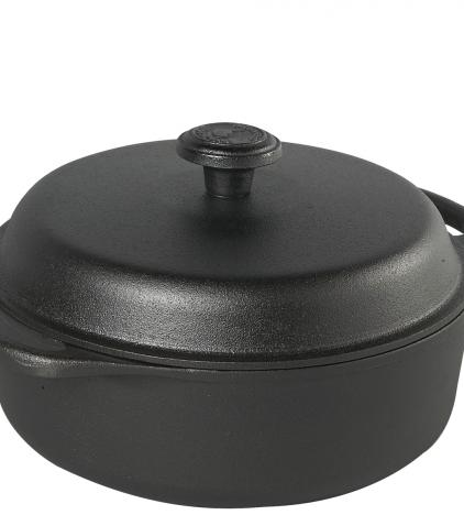 Casserole-3l--with-cast-iron-lid-0300.jpg