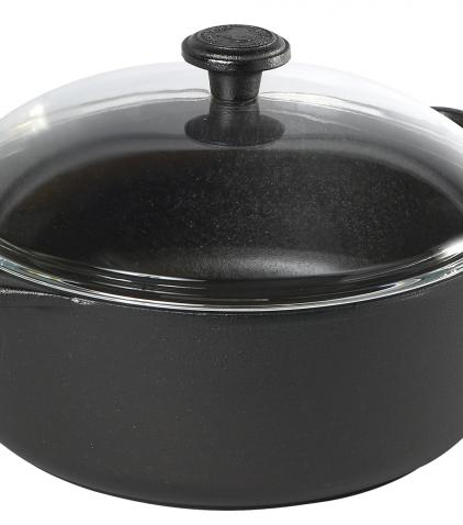 Casserole-5l-with-glass-lid-0510.jpg