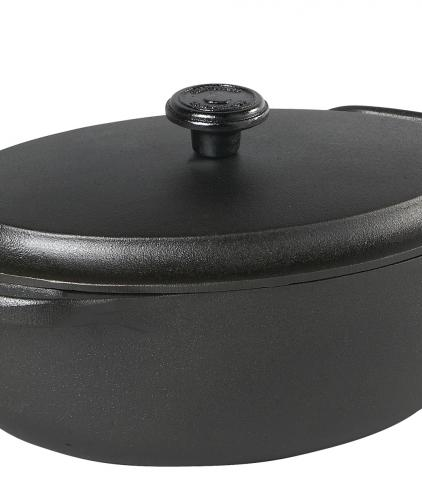 Casserole-oval-4l-with-cast-iron-lid-7000.jpg