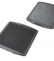 Grill-a-Frying-plate-turnable-0381.jpg