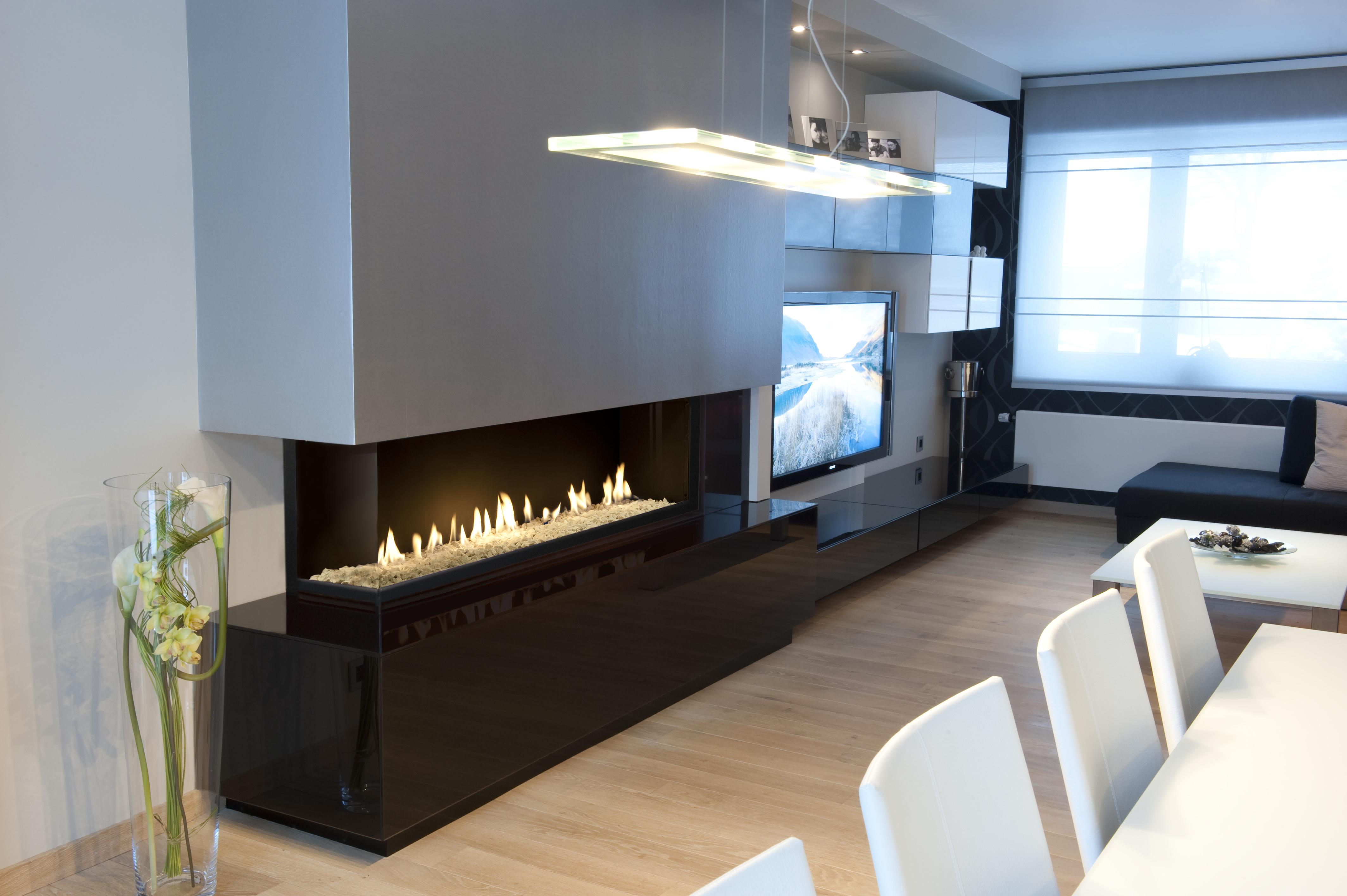 krby kamna turyna krbov kamna. Black Bedroom Furniture Sets. Home Design Ideas